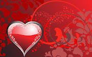 Publicado por Bibi Lascos en 07:02 imagenes de corazones dia del amor la amistad san valentin