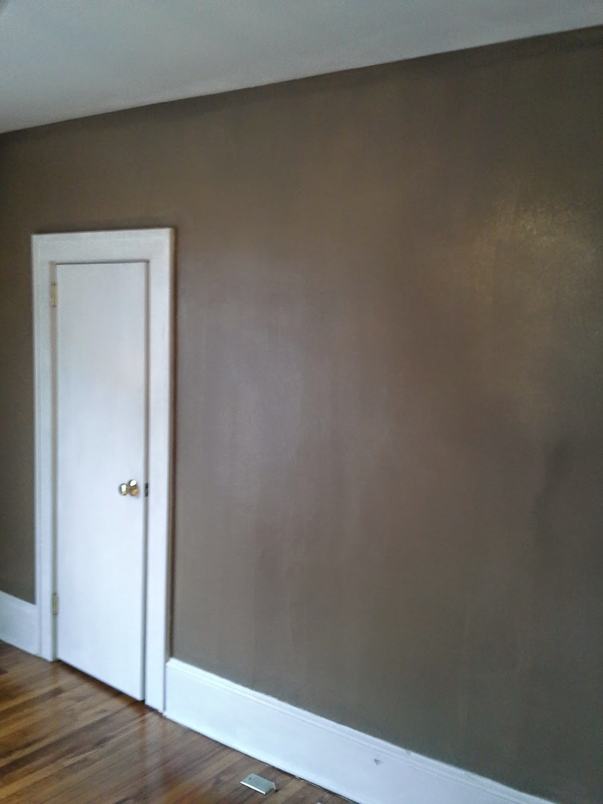 painters in Spartanburg, house painters, interior painters, Spartanburg painters