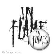 In Flames Best Music - Behind Space Music Videos