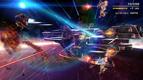 http://4.bp.blogspot.com/-IB2dru8uptE/U4xBu4QGNHI/AAAAAAAALsI/wVUt7PU9J5E/s640/astebreed-pc-game-screenshot-review-5.jpg