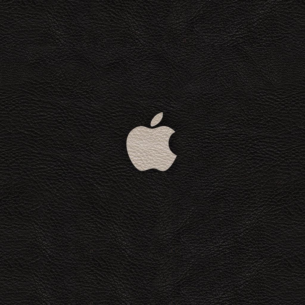 http://4.bp.blogspot.com/-IB2qTNc6PjI/Thg_rGXLmdI/AAAAAAAAAAQ/8tXujl485Qs/s1600/apple+logo.jpg