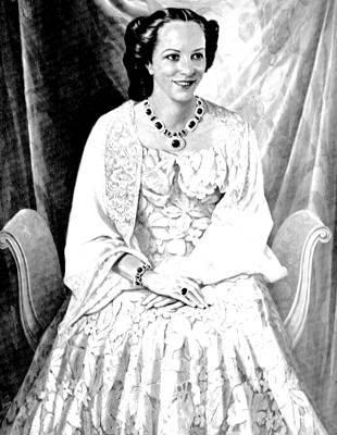 عالية.. أول وآخر ملكة في العراق 55386.imgcache.jpeg