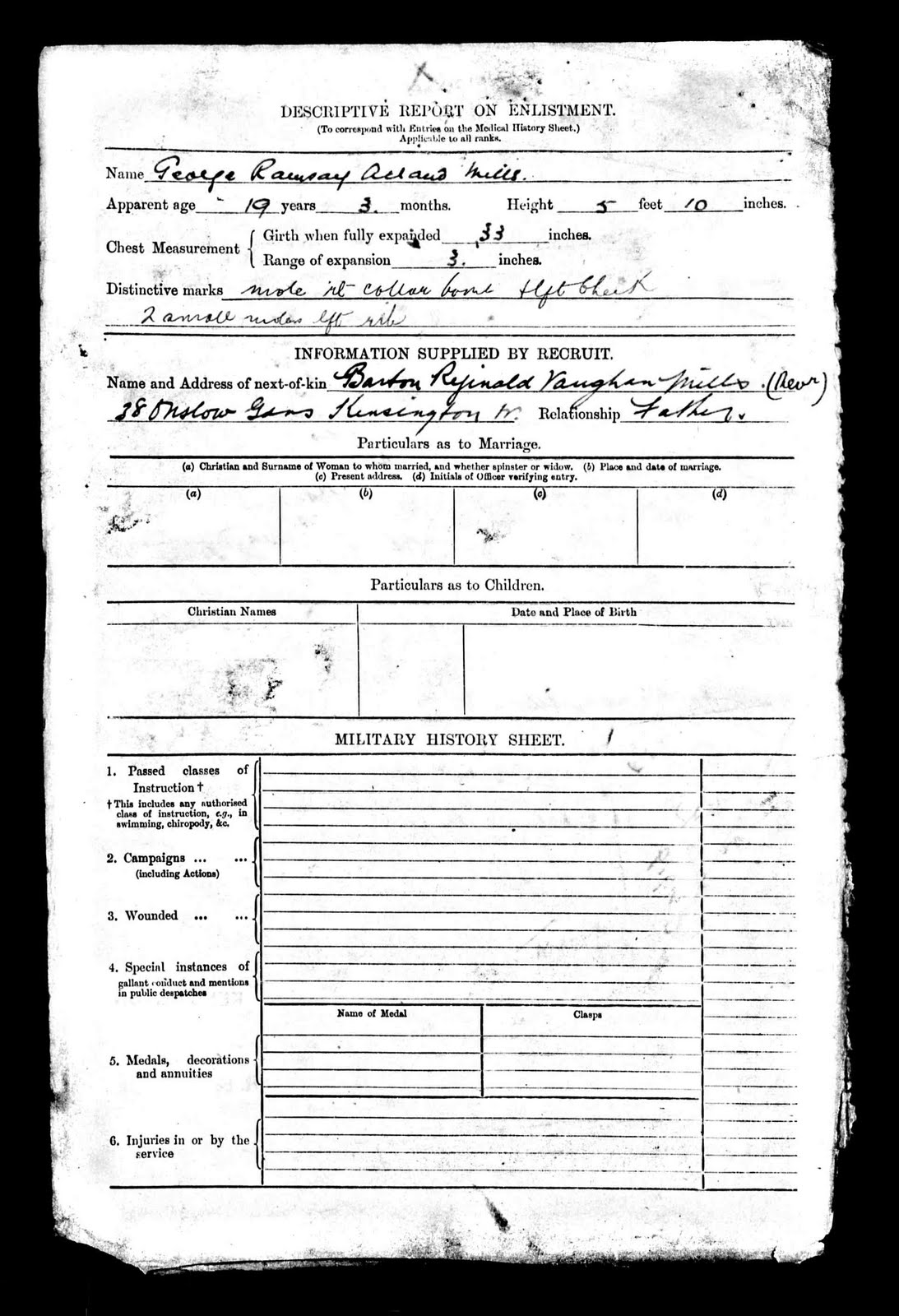 http://4.bp.blogspot.com/-IB3PU12sbnI/TXeg8xNXbxI/AAAAAAAAH0U/3JQbYUEmOa0/s1600/1916_descripitive_report_enlistment_mills.JPG