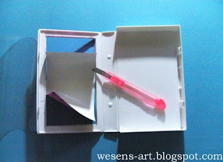 Video Case 07     wesens-art.blogspot.com
