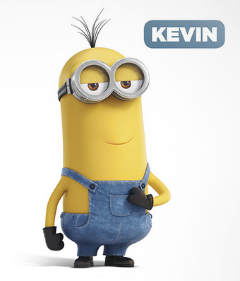 [Image: kevin%2Bminion.PNG]