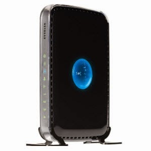 Snapdeal: Buy NetGear WNDR3400 N600 Wireless Dual Band Router at Rs 2946