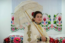 Jasmina Pečenković