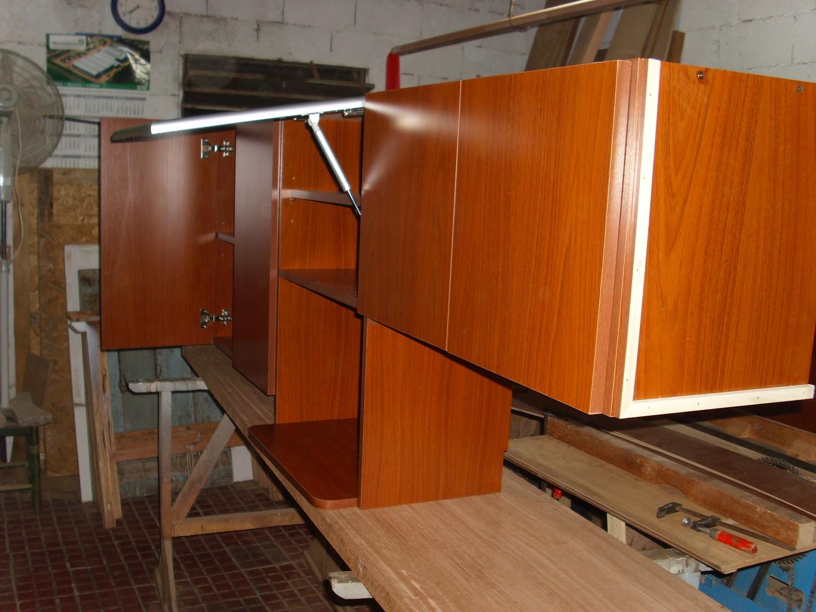 Muebles aereos mdf 20170910202404 for Aereos de cocina