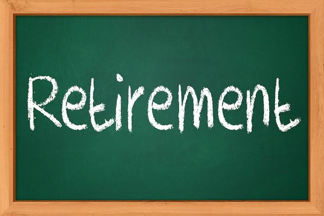 Negative effects of retirement planning fees