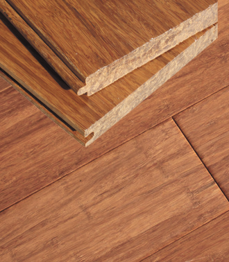 Quality bamboo and asian thatch buy a bamboo floor most for Flooring los angeles