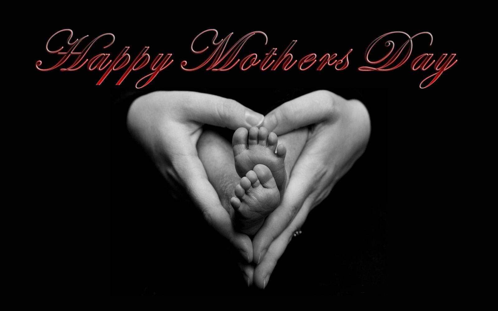http://4.bp.blogspot.com/-IBAr9-4CX1A/UXYmSPoMnfI/AAAAAAAAAA8/V_S4_-XteC4/s1600/mothers_day_2013_wallpaper.jpg