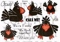 http://4.bp.blogspot.com/-IBBVC1J8Rgw/VfAzqwCTPQI/AAAAAAAAQN0/w6b1CYx6B-w/s200/crows%2Bmini%2B.jpg