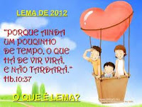 lema 2012