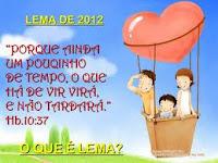 lema 2012
