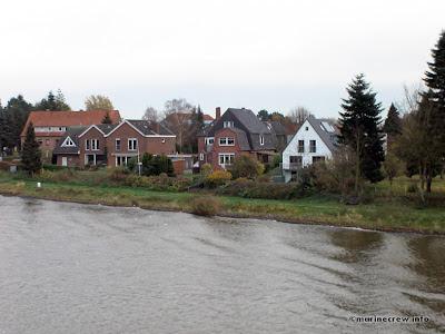 Кильский канал