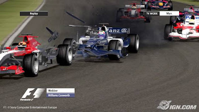aminkom.blogspot.com - Free Download Games Formula 1 2007