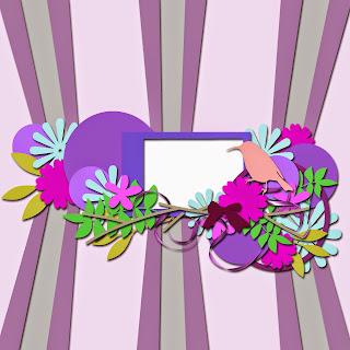 http://4.bp.blogspot.com/-IBG21Tm66fM/VViuSMEy5KI/AAAAAAAABTQ/dyMHP48KWnU/s320/OklahomaDawn051515_edited-1.jpg