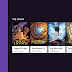 Twitch komt naar Android TV