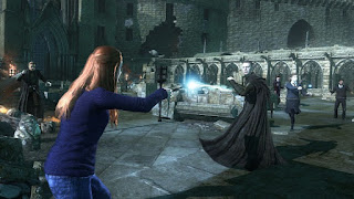 harry-potter-and-the-deathly-hallows-part-2-pc-screenshot-www.ovagames.com-1