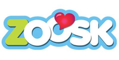 Zoosk dating kostenlos