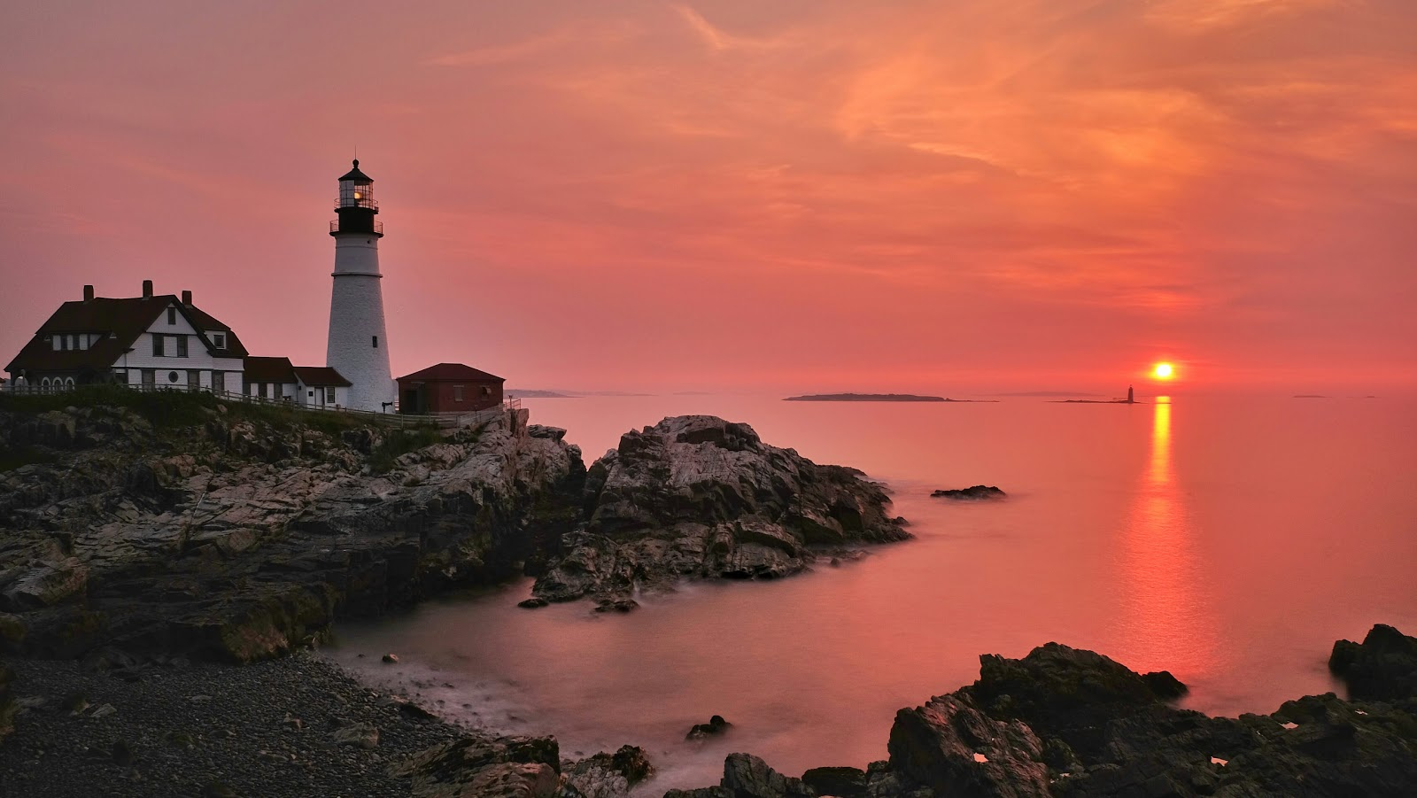 cape elizabeth Participate in formulation of the comprehensive plan the comprehensive plan 2019 committee welcomes public participation meetings and agendas are posted on the comprehensive plan 2019 committee page, where you will also find an invitation to join the online discussion forum.