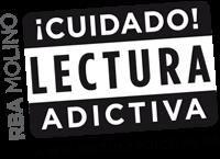 ¡Lectura Adictiva!