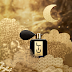 Guerlain Holiday Makeup Collection for 2012