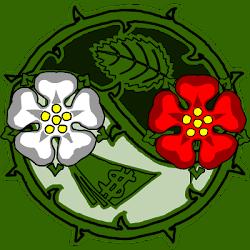 Green Reserve