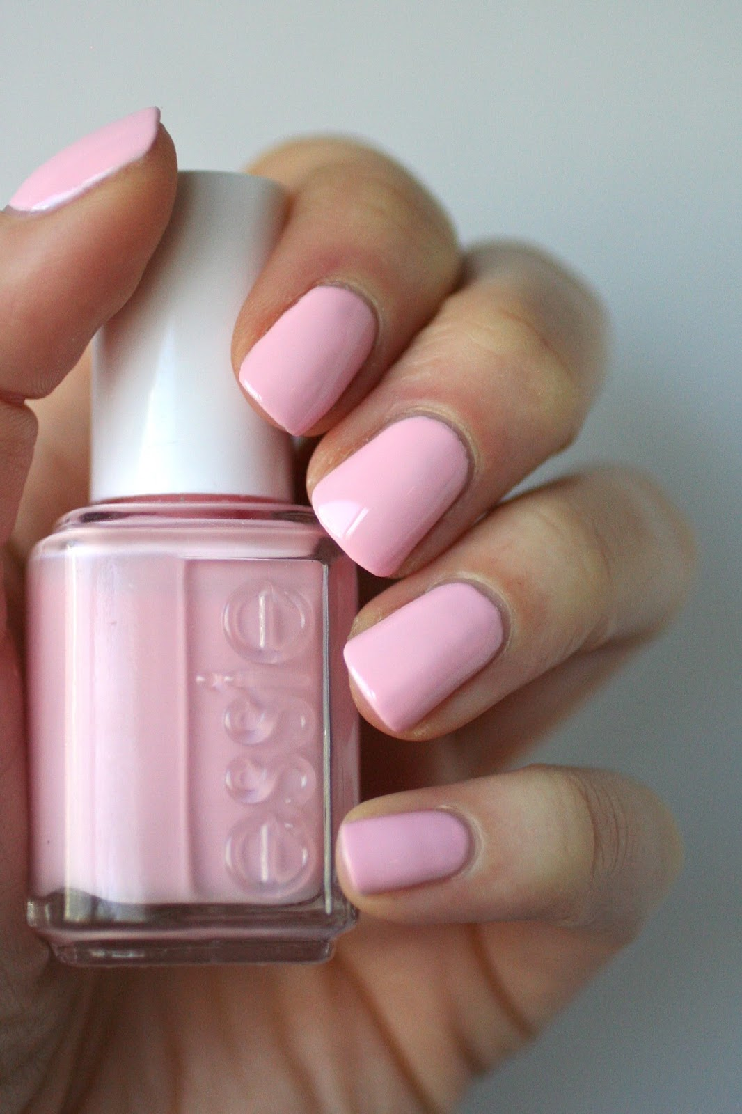 Classics Essie Fiji Was It Reformulated Essie Envy
