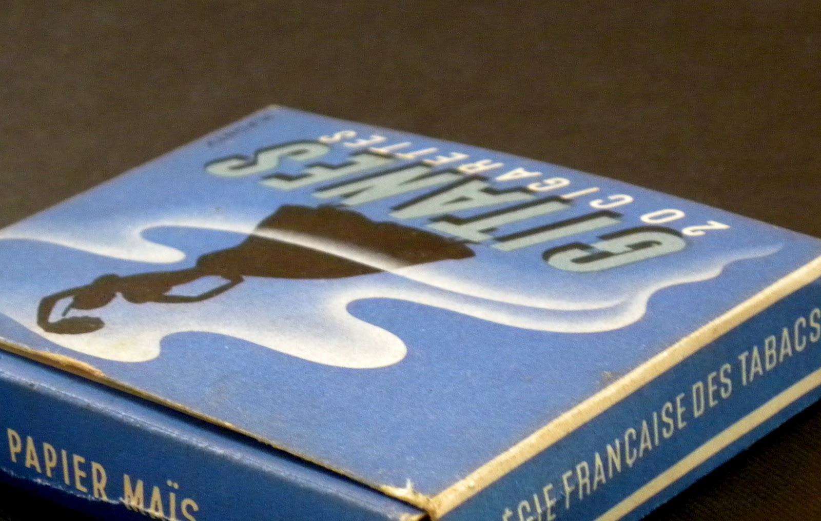 Buy the cigarettes President UK