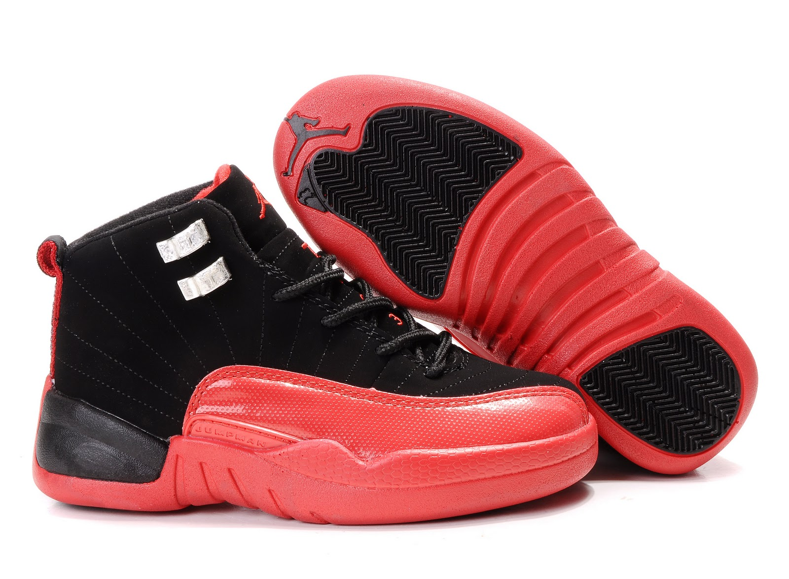 friends corner adizero adizero basketball shoes adizero