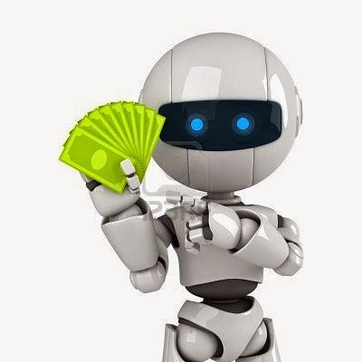 money robot imperionanet