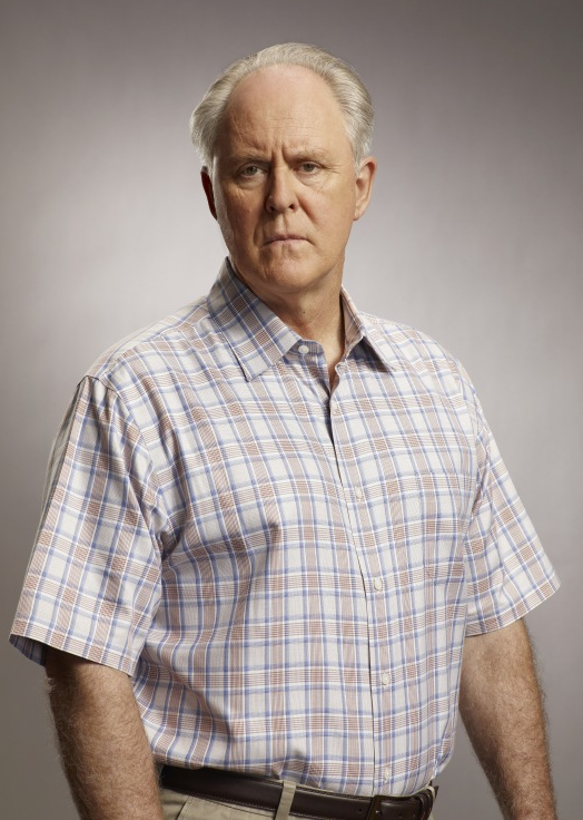john lithgow churchilljohn lithgow churchill, john lithgow the crown, john lithgow dexter, john lithgow height, john lithgow winston churchill, john lithgow young, john lithgow movies, john lithgow how i met your mother, john lithgow net worth, john lithgow trailer, john lithgow as roberta muldoon, john lithgow matt smith, john lithgow height weight, john lithgow english accent, john lithgow married mary yeager, john lithgow mary yeager