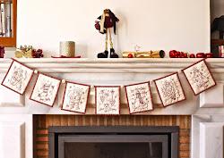 Sal SewHappy Christmas