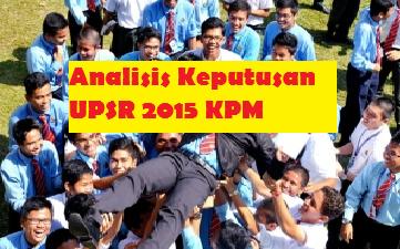UPSR 2015