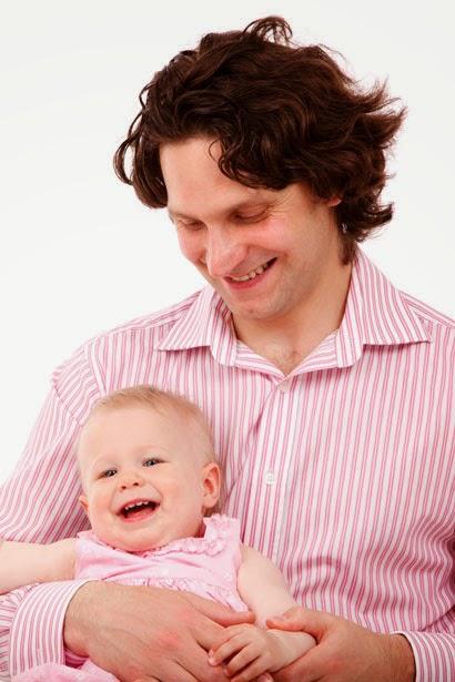 http://determinebabygender.blogspot.com/2015/01/paternity-test-kits-on-sale-huge-savings.html