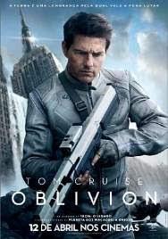 Assistir - Oblivion – Dublado Online