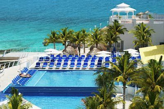Cozumel Hotel and Resort Information