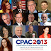 "Brooklyn GOP Radio's ""CPAC Recap"" Begins Tomorrow!"