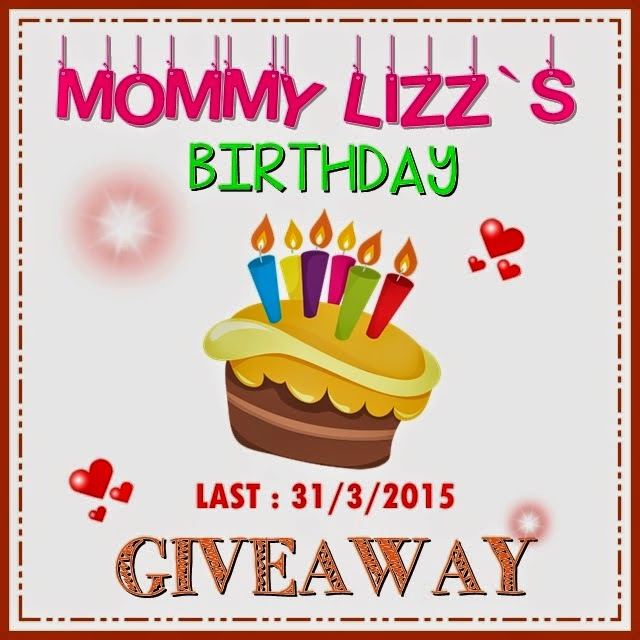 http://www.mommylizz.com/2015/03/segmen-mommy-lizzs-birthday-giveaway.html
