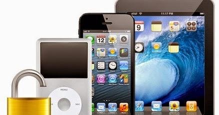 tenorshare iphone backup unlocker serial