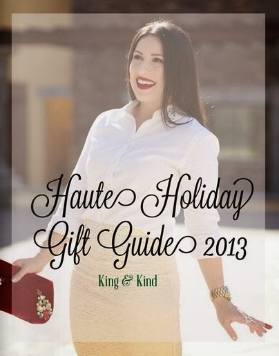 holiday-gift-guide-digital-magazine-glossi-best-gift-ideas