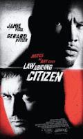 Watch Law Abiding Citizen Movie