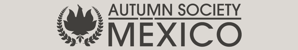 autumnsocietymexico