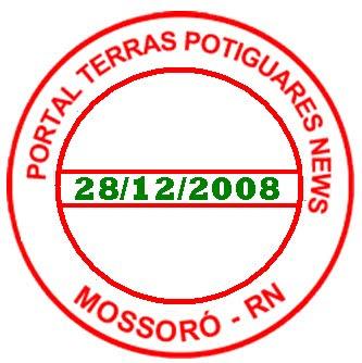 PORTAL PORTAL TERRAS POTIGUARES NEWS