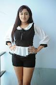 Anjana Deshpande sizzling stills-thumbnail-8