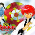 Rumiko Takahashi's Rin-Ne gets animated next spring