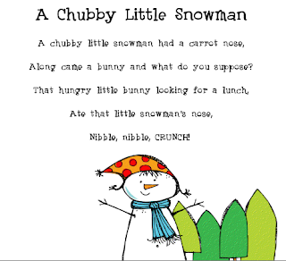 goodie your copy of a chubby little snowman can be found on the link