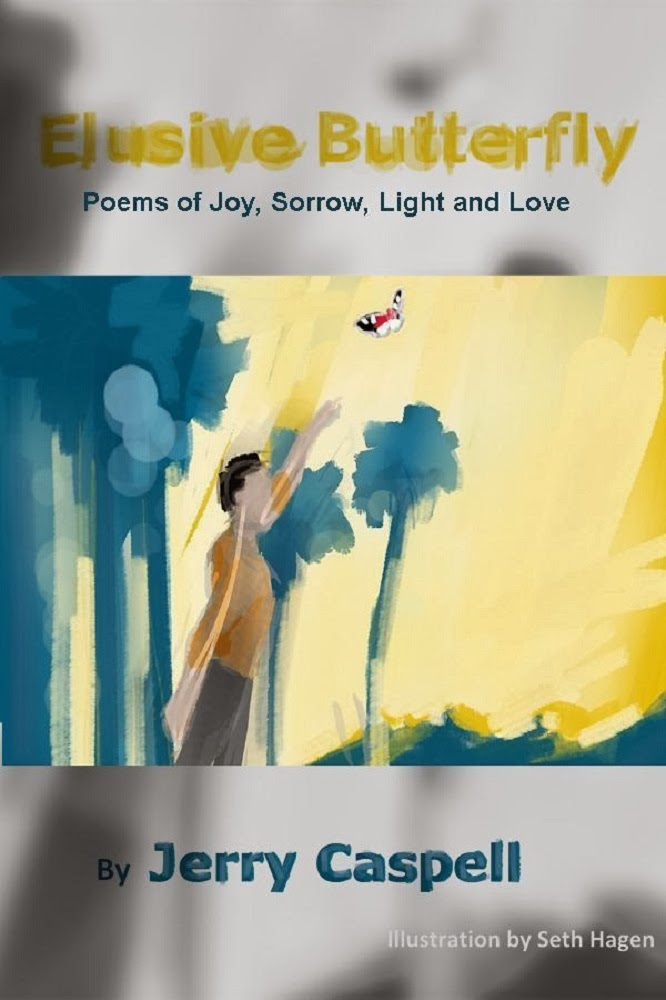 joys and sorrows of life poetry Laity about slim our lay friends and collaborators lay associates a more profound participation in our spiritual life and community chapters find a group of josephite-marellian laity near you.