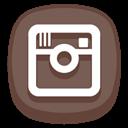 http://instagram.com/plearn_nataricha/#
